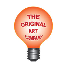 The Original Art Company